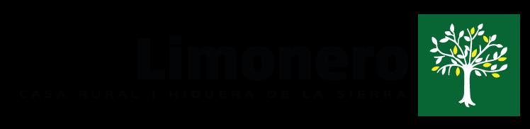 Casa del Limonero - Casa Rural - Higuera de la Sierra